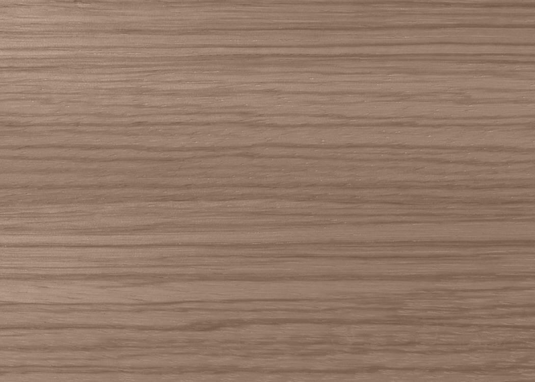 textures bois page 2. Black Bedroom Furniture Sets. Home Design Ideas