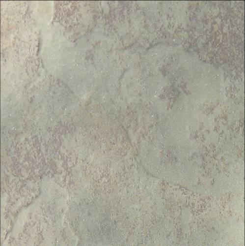 Textures Marbres Et Carrelages Page 4